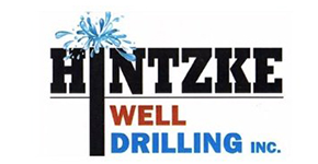 Hintzke Well Drilling
