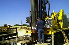 Well drilling_1